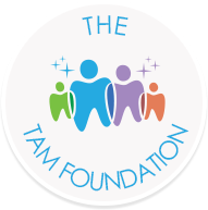 The Tam Foundation