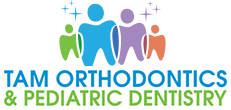 Tam Orthodontics & Pediatric Dentistry